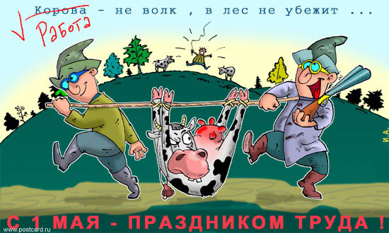 http://korsary4.ucoz.ru/_fr/2/9019982.jpg