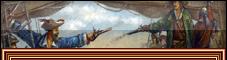 http://pirates-life.ru/